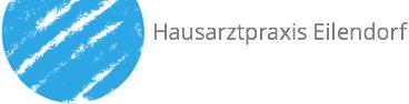 Logo Hausarztpraxis Eilendorf